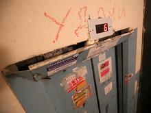 Тарас Метляев: «В Красноярском крае заменят более трех тысяч лифтов»