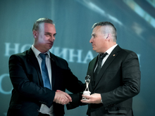 Социальные проекты и благотворительность: представляем номинантов «Человека года»