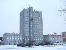 В Ачинске начался прием заявок от желающих стать мэром города
