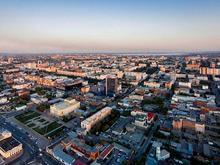 Дороги, газоны, ландшафт: кто вносит вклад в развитие городской среды?