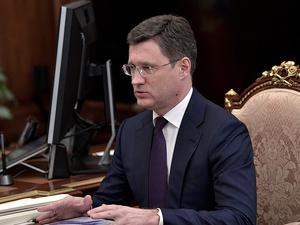 Путин сменил четырех министров. Среди их сменщиков — сын близкого друга президента
