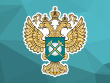 Штраф в 32 млн. ФАС нашел заработавший миллионы картель среди нижегородских компаний