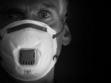 «Пандемию пора считать постоянной угрозой, как риск пожара. В каждом городе есть пожарные»