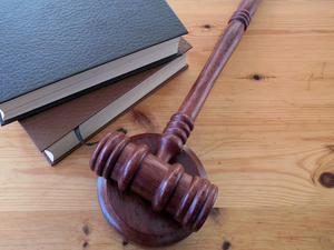 Бывший вице-мэр будет судиться с администрацией Челябинска