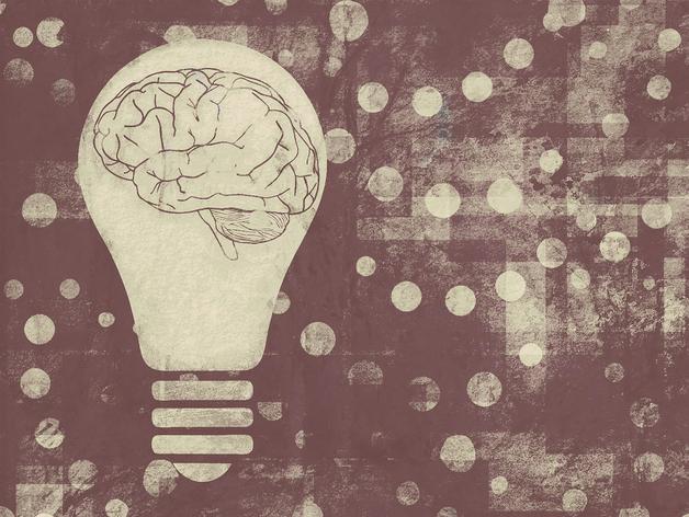 «В коронакризис к психиатрам стали чаще обращаться бизнесмены. У них заканчиваются силы»