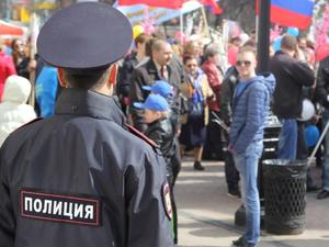 Штраф до 300 тыс. Полицейские ищут школьников в нижегородских ТЦ