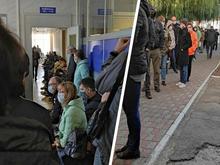 В Красноярском крае упростили процедуру получения больничного