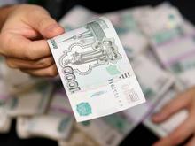 В 2021 году расходы на губернатора снизятся, на Заксобрание — возрастут
