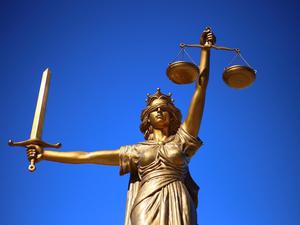 Нижегородцы черед суд оспорили застройку Карповки у крупного девелопера