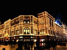 Новые ограничения против обнала, отмена новогодних гуляний в Москве. Главное 10 ноября
