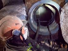 СГК завершила крупный ремонт котла на ТЭЦ-3 за 27 млн руб.