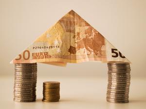 Ипотечный рынок досрочно поставил годовой рекорд. Замедлится ли рост цен на жилье?