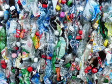 ГК «ВИС» готова построить мусороперерабатывающие комплексы в регионе за три года