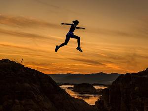 Вы празднуете успех, а ваша жизнь рушится. Все потому, что вы забыли о важном пункте