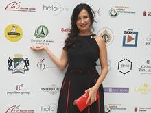 Людмила Михайловская: «Масштабность — это про то, что мы — везде»