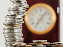 Больше всех в Сибири оформили ипотечных кредитов жители Новосибирска