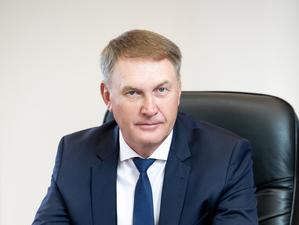 Бумкомбинат «Волга»: высокое качество — с заботой об экологии