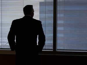 Эксперт: «Бизнес пытается нарастить подушку безопасности»