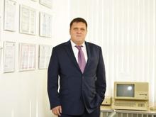 Задержан директор нижегородского МИАЦ. Его подозревают в хищении 80 млн из нацпроекта