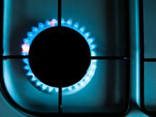 Соглашение на 14 млрд. «Газпром» обещал газифицировать Нижегородскую область к 2025 г.