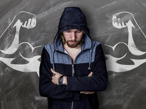 Множественные нарушения обнаружили в нескольких фитнес-клубах Новосибирска