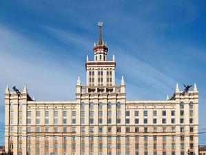 Южно-Уральский госуниверситет частично перейдет на дистанционку