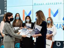 В Екатеринбурге выберут лучший «мамский» бизнес-проект и вручат 100 тыс. руб. на развитие