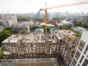«Ценник улетит в стратосферу». Почему о дешевых квартирах можно забыть?