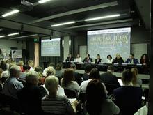 Поволжский конгресс «Золотая пора рынка недвижимости» пройдет online 19 ноября