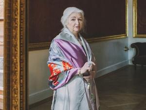 Татьяна Черниговская: «Подделки в этом мире лучше оригиналов. Нужны навыки верификации»