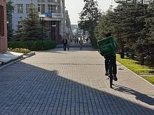 История с «Яндексом» повторяется? Сбербанк и Mail.ru обсуждают развод