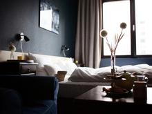 Нижегородские гостиницы поддержат. Губернатор внес проект закона о снижении налога