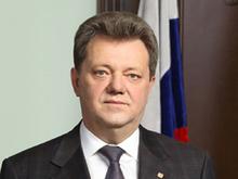 ФСБ задержала мэра Томска. Его подозревают в незаконной попытке помешать застройке