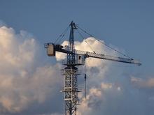 Более 162 млн руб. составят инвестиции в достройку проблемных домов в Новосибирске