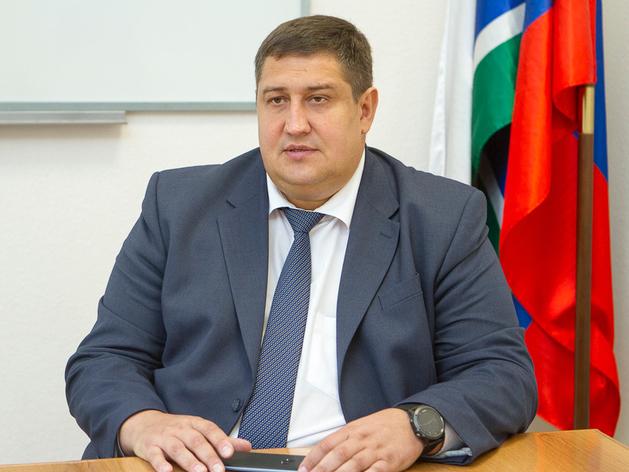 Губернатор учредил премию в память о погибшем от коронавируса министре АПК