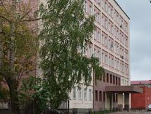 Силовики задержали двух руководителей ГУФСИН. Это второе уголовное дело в службе в 2020 г.