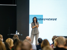 «Территория продаж» захватывает Сибирь