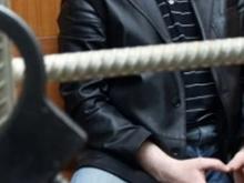 Депутата из Балахны арестовали по подозрению в пособничестве при мошенничестве
