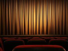 Глеб Никитин разрешил работу театров и концертных залов в Нижегородской области