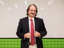 Четыре красноярских физика попали в топ самых влиятельных ученых