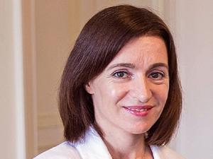 На выборах президента Молдавии победила проевропейский кандидат. Что России ждать от нее?