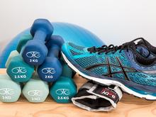 Новосибирская фитнес-индустрия обратилась к губернатору с просьбой сократить проверки
