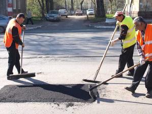 Районные управы Екатеринбурга проверят после обысков в Кировской администрации