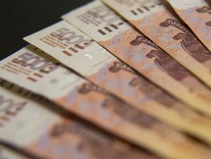 Челябинский бизнес набрал кредитов на 4 млрд рублей для выплаты зарплаты сотрудникам