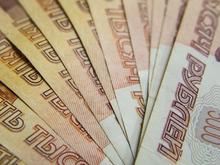 В Новосибирске не могут освоить выделенные на ремонт театра Афанасьева деньги