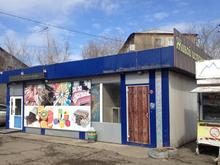 В мэрии рассказали, сколько киосков и павильонов в Челябинске получили «амнистию»