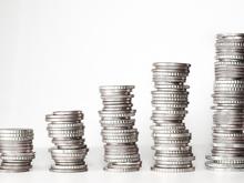Обязательства региона по кредитам реструктуризировали до 2029 года
