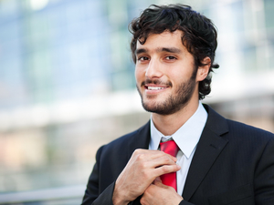 Как стать профи в финансах и получить желаемую работу?