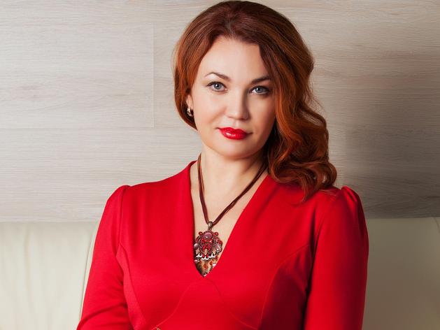 Юлия Мазеина