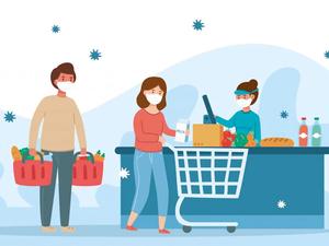 26 ноября 2020, в 16.00 НСК «Трансформация клиентов: новые клиенты, новые потребности»